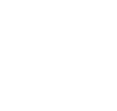 Inspire Tiling
